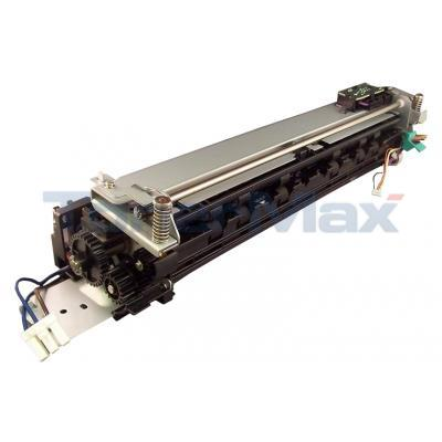 CANON IR2018 FUSER ASSEMBLY 110V